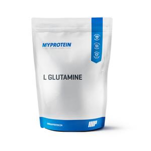 My Protein Glutamine
