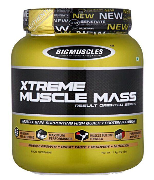 Big-Muscle-Xtreme-Muscle-Mass-SDL297607603-1-13f5f.jpg
