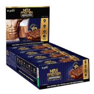 Max Protein Professional (Pack Of 12)