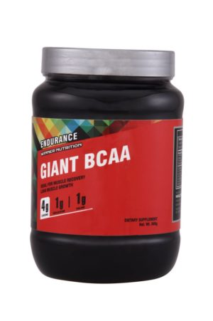 Winner Giant Bcaa