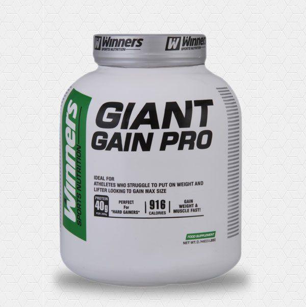 giant-gain-pro.jpg