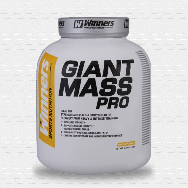 giant-mass-pro.jpg