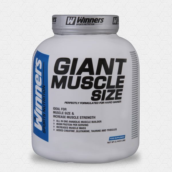 giant_muscle-size-600×600.jpg