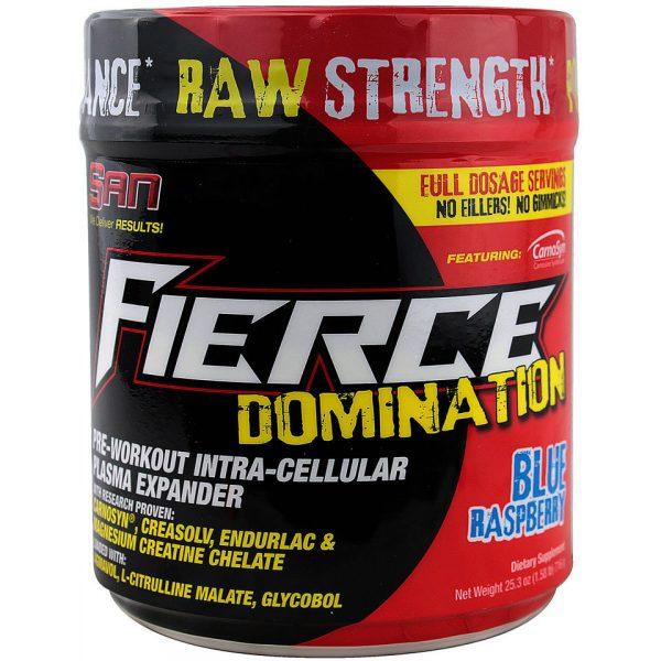 san_fierce_domination.jpg