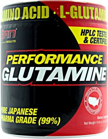 san_performance_glutamine_MED.jpg