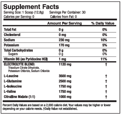 xtend-30serve-supplement-facts.png