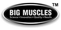 big-muscles-logo